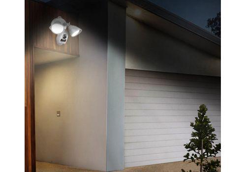EZVIZ LC1 WiFi Outdoor Floodlight Camera (Hikvision)