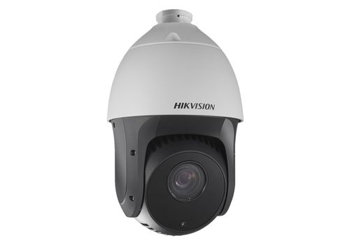 Hikvision DS-2DE4215IW-DE 2MP External IR PTZ Dome Camera 15X optical zoom