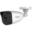 Hikvision Hiwatch IPC-B140H 4MP IP mini bullet camera with 30M IR + POE