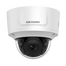 Hikvision DS-2CD2763G0-IZS 6MP IP Motorized Varifocal Zoom Vandal Dome