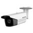 Hikvision DS-2CD2T43G0-I5 4MP Bullet Camera (50M IR)