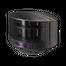GJD509 - D-TECT Laser