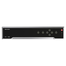 Hikvision DS-7716NI-I4 16 Channel NVR up to 12MP recording